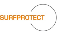 Surprotect logo