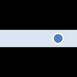proces_rekrutacji_v3.docx