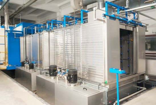 2.-Cleaning-station-component-of-AZUR