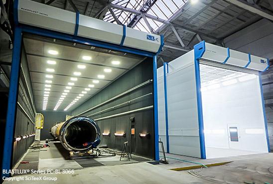 BLASTLUX-Series-Medium-to-Large-Size-Blastrooms_02