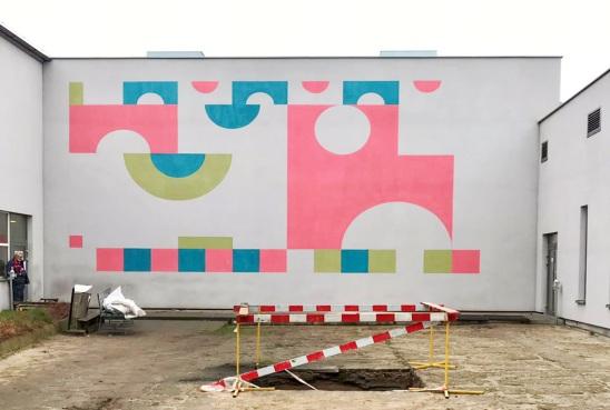 mural_www